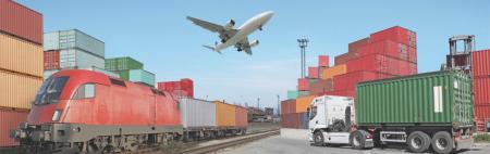 Від чого залежить ціна на міжнародні перевезення вантажу?
