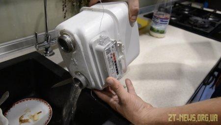 Через самовільне втручання в газову мережу два будинки у Житомирі залишилися без газу