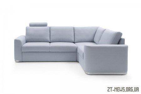 Всё, что нужно знать об установке углового дивана