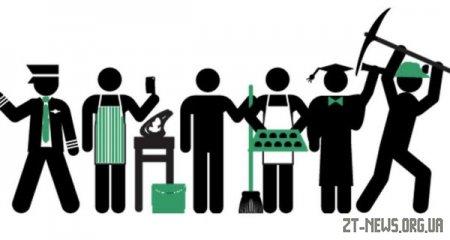 Каких вакансий больше всего и кому готовы платить до 145 тыс. в месяц. Исследование OBYAVA.ua
