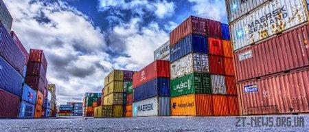 Оформление импорта лучше доверить профессионалам