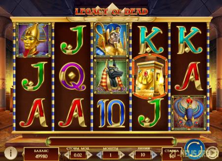 Преимущества платного режима игры в официальном казино