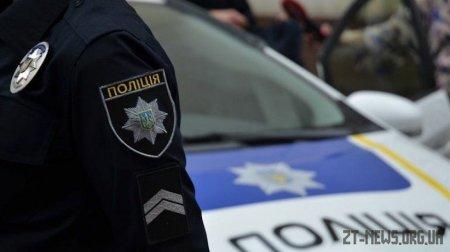 Новоград-Волинська поліція розшукує безвісно зниклу 25-річну дівчину