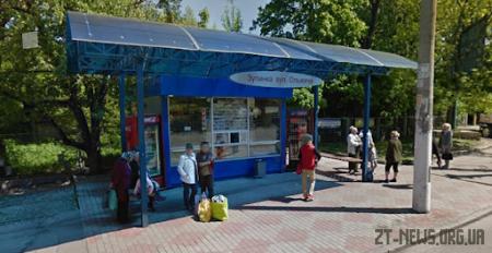 Поповнити та купити е-квиток у Житомирі стало складніше: зачинились 9 точок